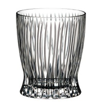 Набор стаканов для виски Riedel Tumbler collection 2 шт Fire Whisky 295 мл