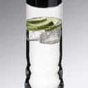 Графин Riedel Water Carafe