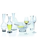 Декантер для вина ROUGE Zwiesel 1872 Decanters