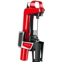 Coravin Model Two Elite Plus Pack Red 2