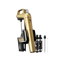Coravin Model Two Elite Gold