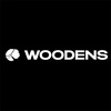 Woodens