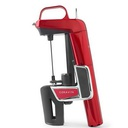 Coravin Model Two Elite Plus Pack Candy Apple Red