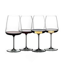 Набор из 4х бокалов для вина Riedel WineWings Tasting Set