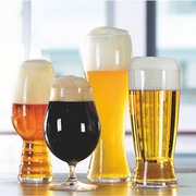 Набор из 4-х бокалов Spiegelau Craft Beer Glasses для пива