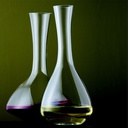 Декантер для вина THE FIRST Zwiesel 1872 Decanters