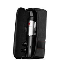 Кейс для Coravin (Carry Case)