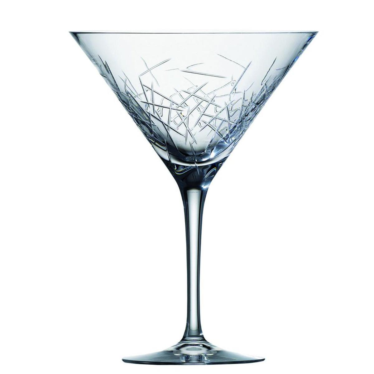 картинка фужер мартини хочется впустить свой