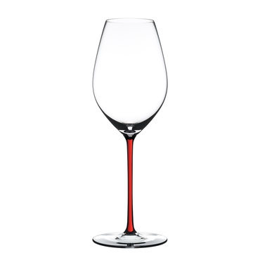 Бокал Riedel Champagne Wine Glass Fatto A Mano