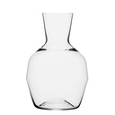 Декантер Marktomas Double Bend Decanter 1,5л